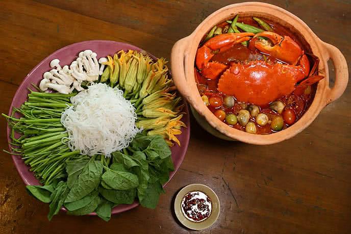 Top 20 quán ăn ngon, nổi tiếng nhất ở Sài Gòn ảnh 9