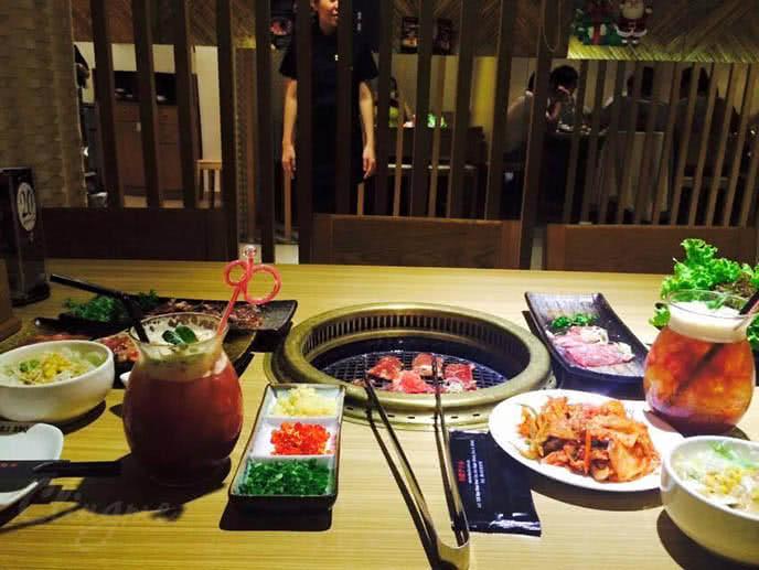 Top 20 quán nướng ngon, được yêu thích nhất ở Sài Gòn ảnh 13
