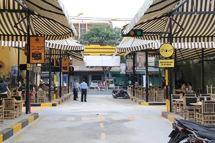 Top 20 quán nướng ngon, được yêu thích nhất ở Sài Gòn ảnh 15