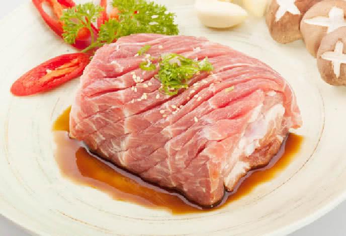 Top 20 quán nướng ngon, được yêu thích nhất ở Sài Gòn ảnh 17