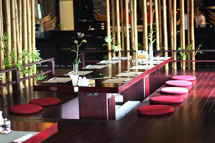 Top 20 quán nướng ngon, được yêu thích nhất ở Sài Gòn ảnh 18
