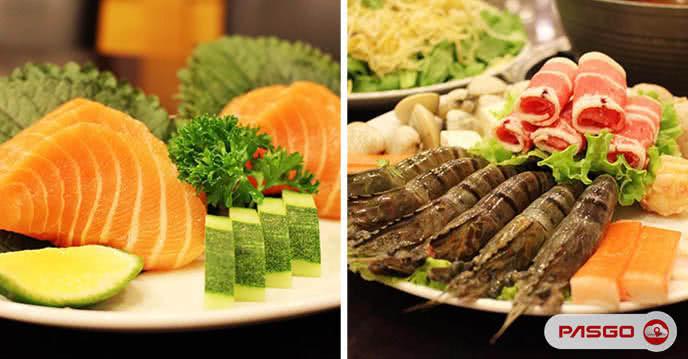 Top 5 nhà hàng ngon mở đầu cho các loại hình ẩm thực ảnh 2
