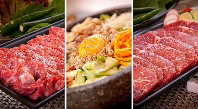 Top 5 nhà hàng ngon mở đầu cho các loại hình ẩm thực ảnh 3
