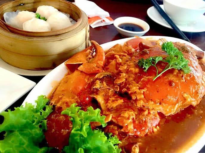 Top 5 quán ăn đêm ngon, nổi tiếng nhất ở Sài Gòn quận 1 ảnh 3