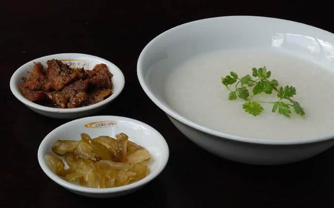 Top các quán ăn đêm ngon nhất ở quận Bình Thạnh ảnh 1