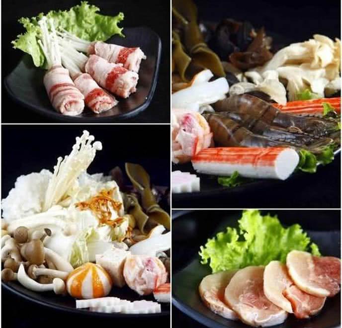 Top nhà hàng Nhật Bản ngon, rẻ và đông khách ở Hà Nội ảnh 2