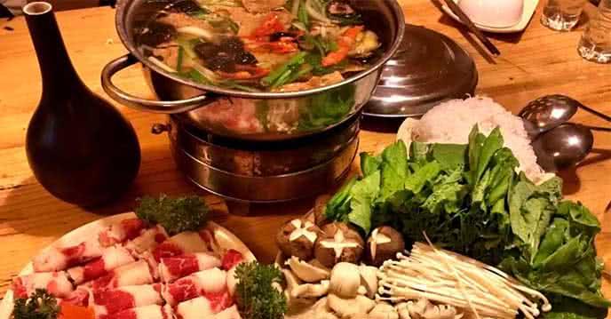 Top các quán nhậu ngon, rẻ, đông khách ở Hà Nội (P2) 7