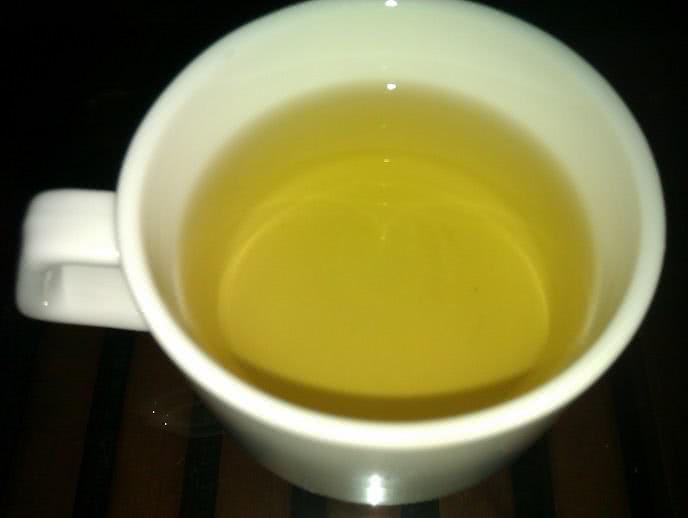 thức uống lợi sữa ảnh 2
