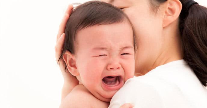 trẻ sơ sinh 2