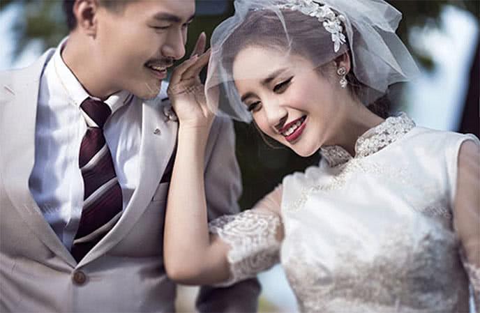 hanh-phuc-hon-nho-ly-hon-1