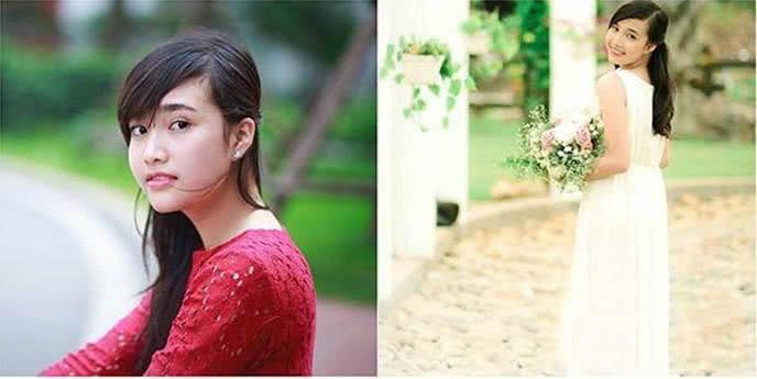 Kinh nghiệm 7 lần tắm trắng của cô sinh viên Hà Thành ảnh 1