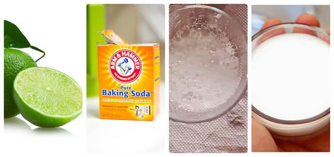 9 công dụng làm đẹp của baking soda, bạn đã biết chưa ảnh 2