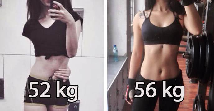 cách giảm béo