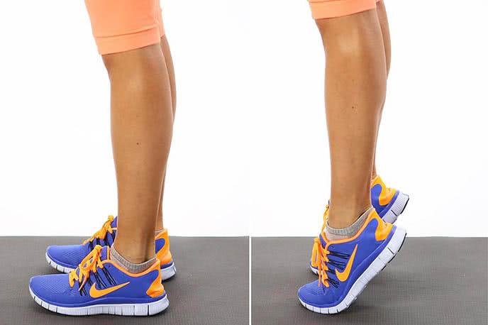 giảm mỡ chân ảnh 2