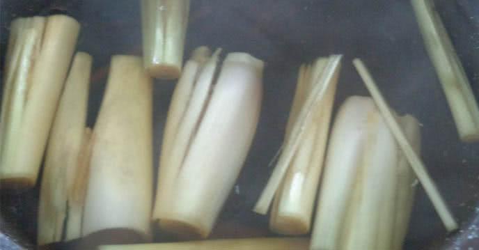 Xông hơi da mặt 2