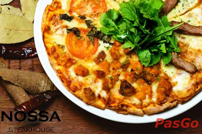 quan-pizza-ngon-tphcm-6