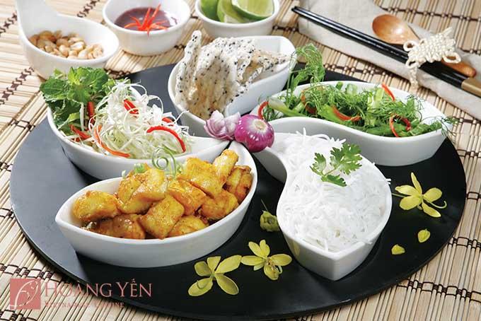 chuỗi nhà hàng hoàng yến cuisine5