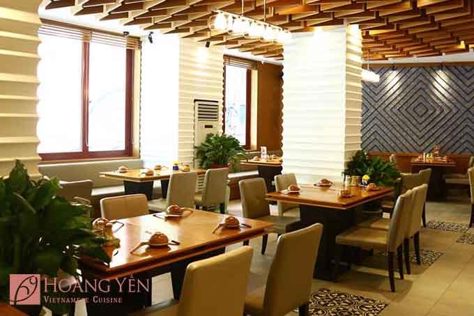 chuỗi nhà hàng hoàng yến cuisine17