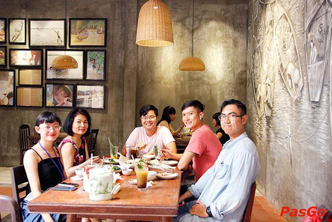 Mekong Kitchen Nguyễn Thái Bình4