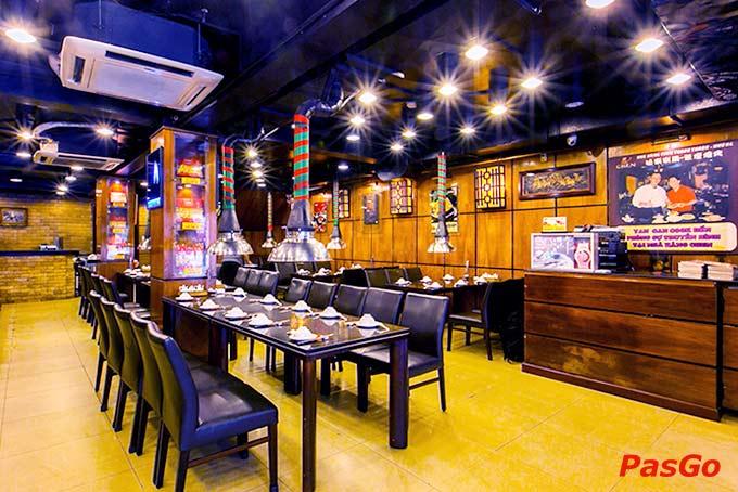 nhà hàng chen nguyễn trãi15