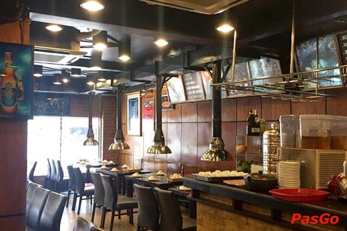 nhà hàng chen nguyễn trãi17