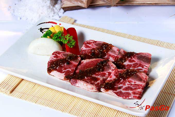 Top 10 quán nhậu ngon, nổi tiếng nhất ở Quận Tân Bình - 7