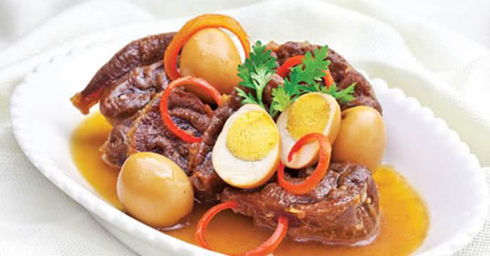 các cách nấu thịt ngon14