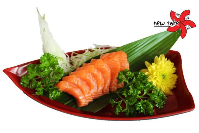 nhà hàng new sake đào tấn 9