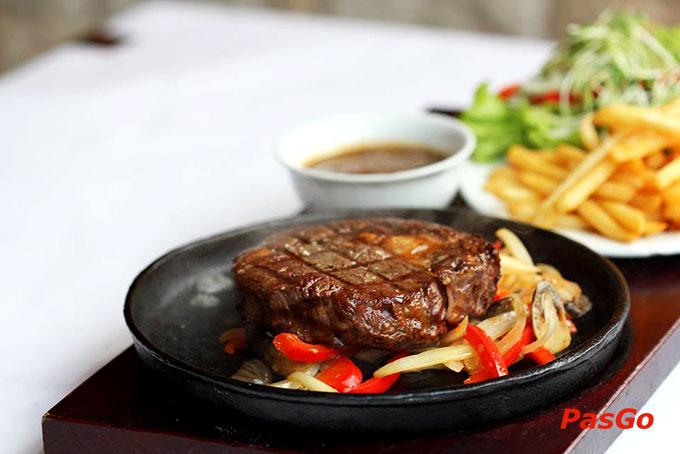 10 nhà hàng âu ngon nổi tiếng nhất hà nội 10