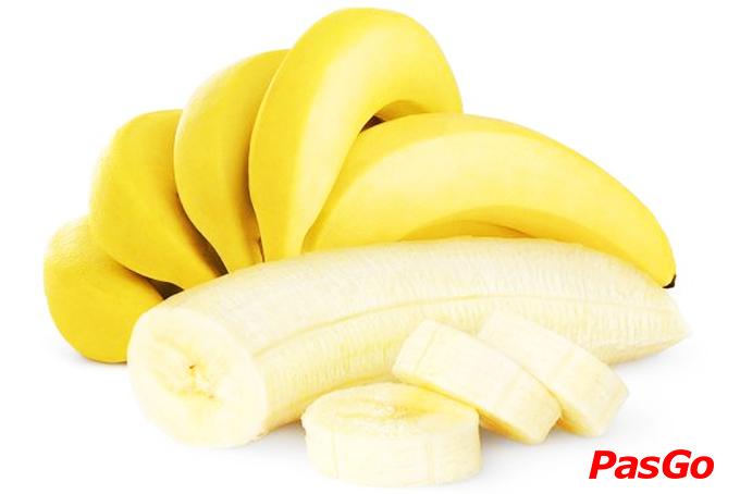 các thực phầm không nên ăn khi đói 10