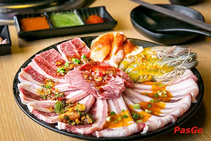 top-10-nha-hang-buffet-lau-ngon-hut-khach-nhat-ha-no-1