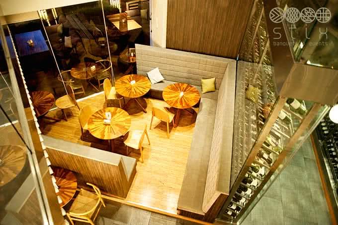 nhà hàng hoàng yến stix3