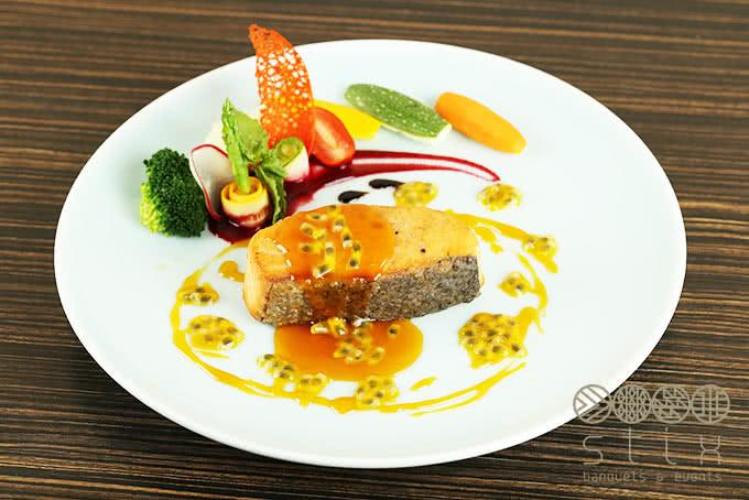 nhà hàng hoàng yến stix13