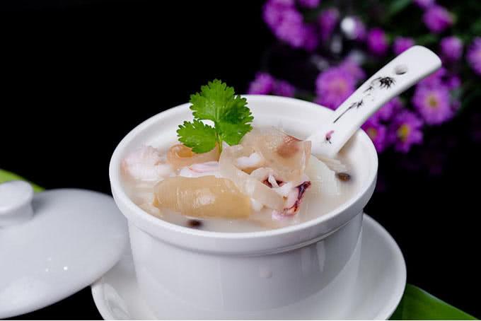 Top 10 nhà hàng Trung Quốc ngon, nổi tiếng nhất Hà Nội 1