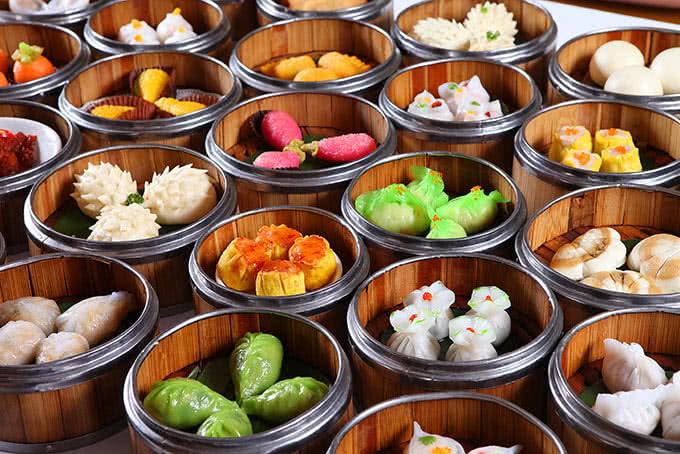 Top 10 nhà hàng Trung Quốc ngon, nổi tiếng nhất Hà Nội 2