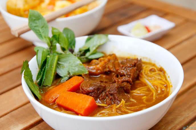 Quán ăn, ẩm thực: Quán Phở Ngon Quận 3 Cach-nau-hu-tieu-bo-kho-1