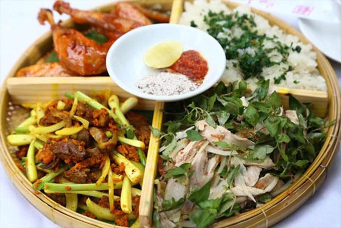 Top 10 nhà hàng Hồng Kông ngon, nổi tiếng nhất ở TpHCM -8
