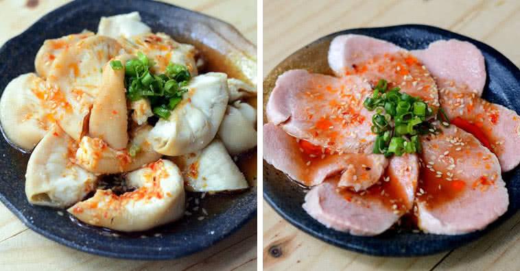 Nhà hàng buffet lẩu nướng Nhật Bản Pachi Pachi 1