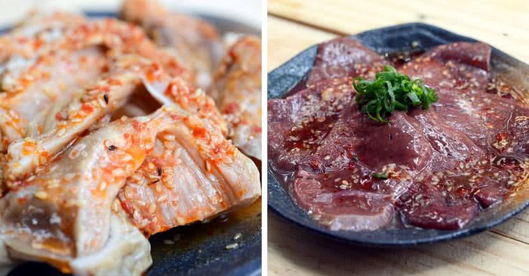 Nhà hàng buffet lẩu nướng Nhật Bản Pachi Pachi 2