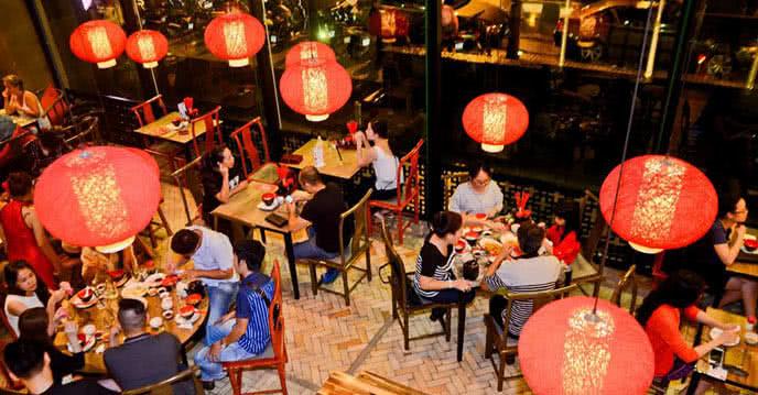 nhà hàng san fu lou phan xích long 2
